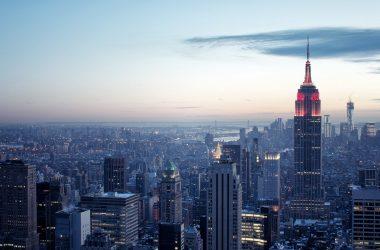 New york image 17927