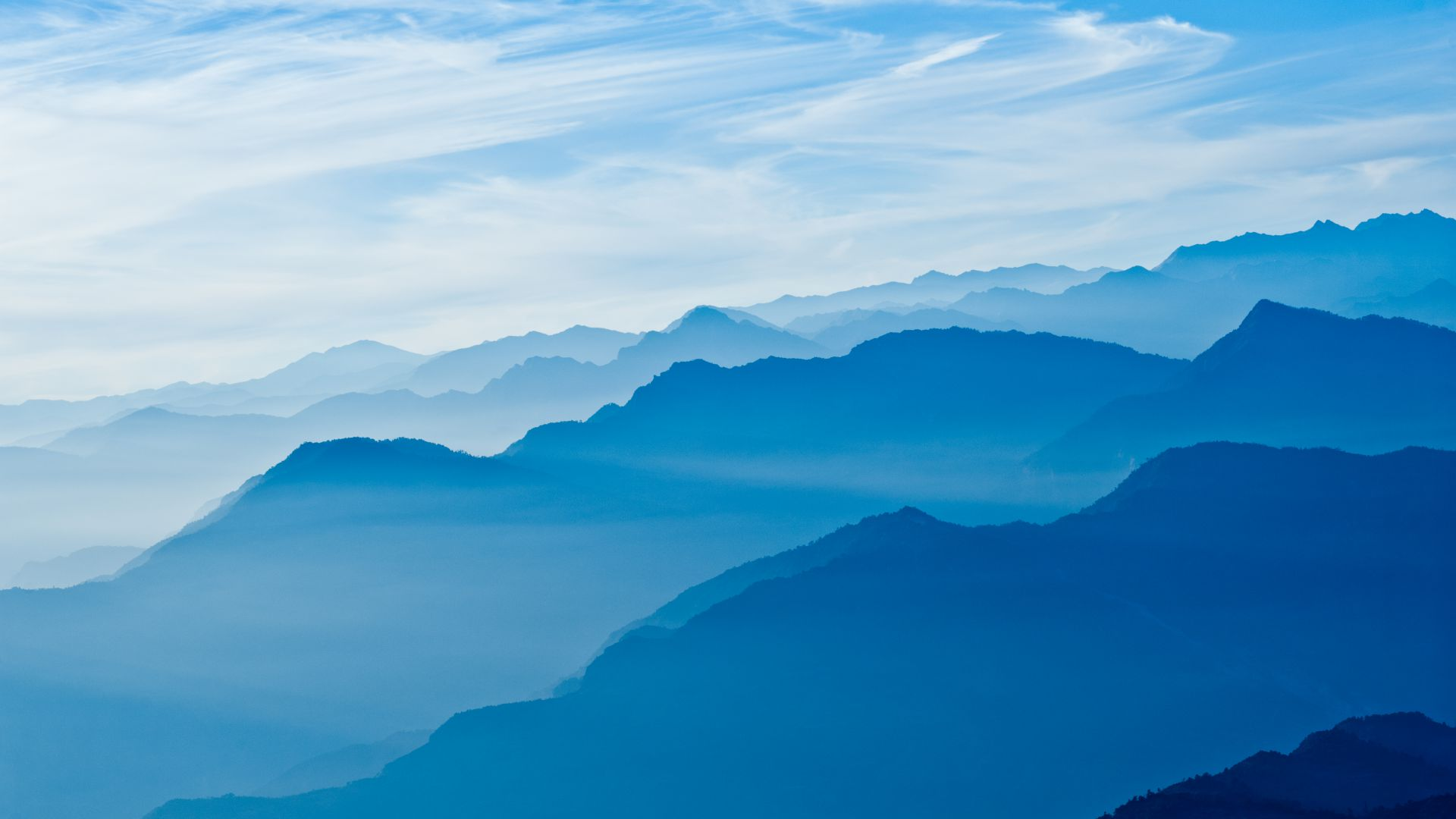 Free Cloud Wallpaper