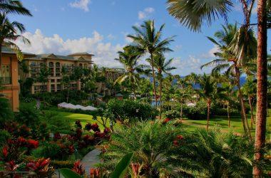 Beautiful Hawaii Wallpaper