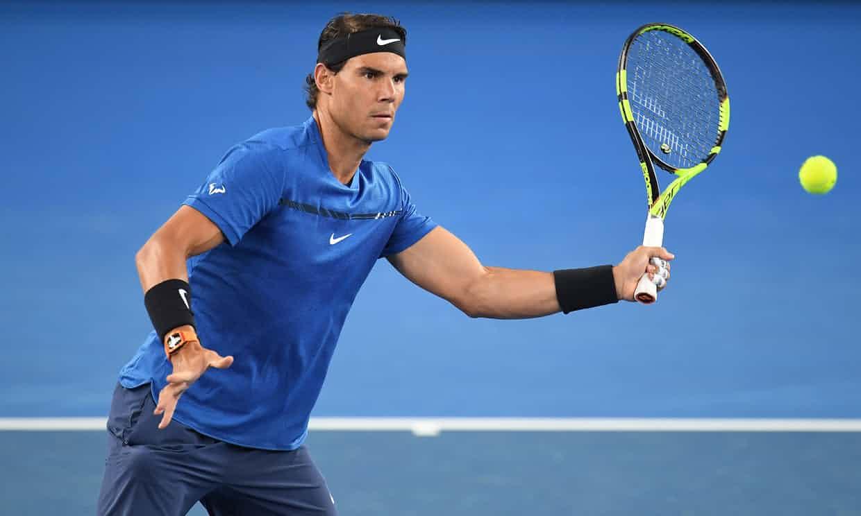 Best Rafael Nadal