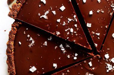 Free Chocolate 20105