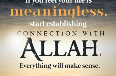 Free Islamic Image