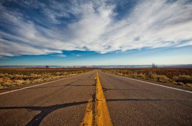 Highway image 20470