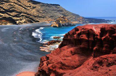 Best Lanzarote