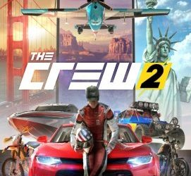 Free The Crew 2 21271