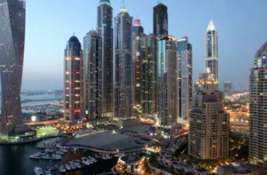Top Dubai Marina 21641