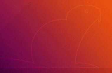 Beautiful Ubuntu Wallpaper 22383