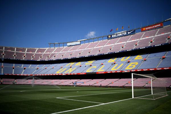 Best FC Barcelona