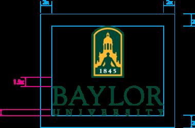 HD Baylor Logo