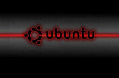 HD Ubuntu Wallpaper 22393