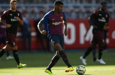 Super FC Barcelona