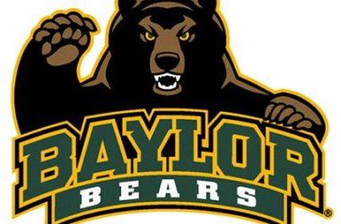 Wonderful Baylor Logo 21905