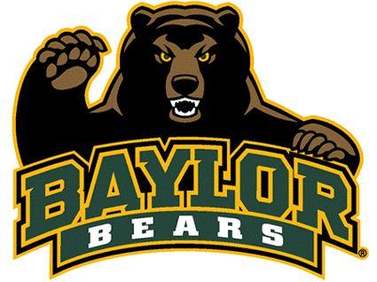 Wonderful Baylor Logo