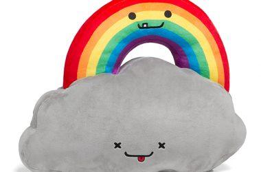 Art Rainbow