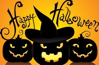 Best Halloween Image