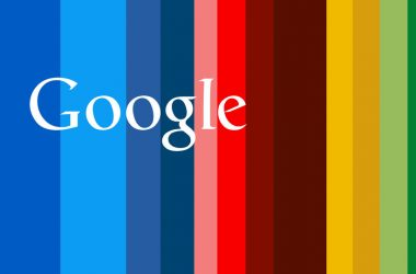 Colorful Google Wallpaper