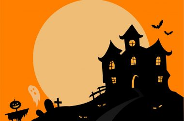 Free Halloween Image