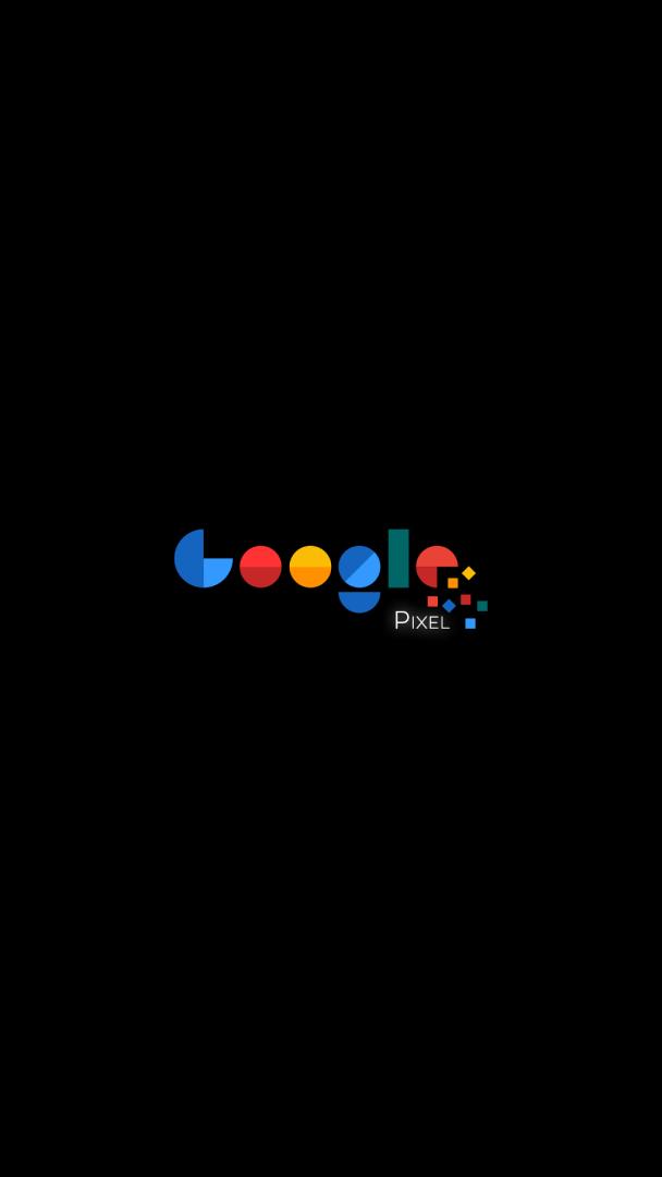 Google Picture Hd Google Wallpaper 22856