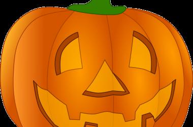 Super Halloween Image