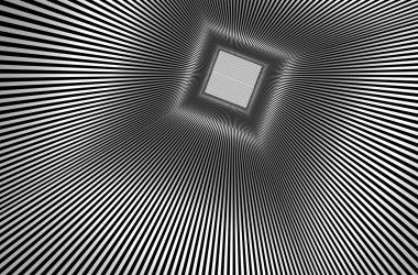 Free illusion Wallpaper