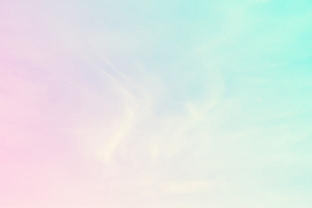 Stunning Pastel Background