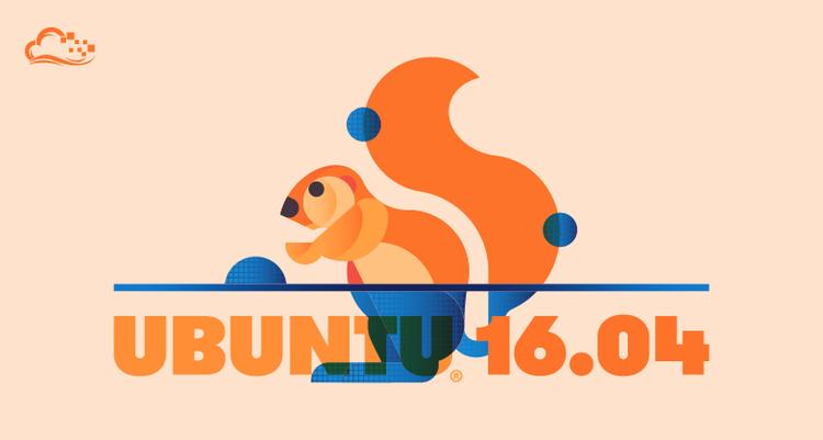 Stunning Ubuntu Picture