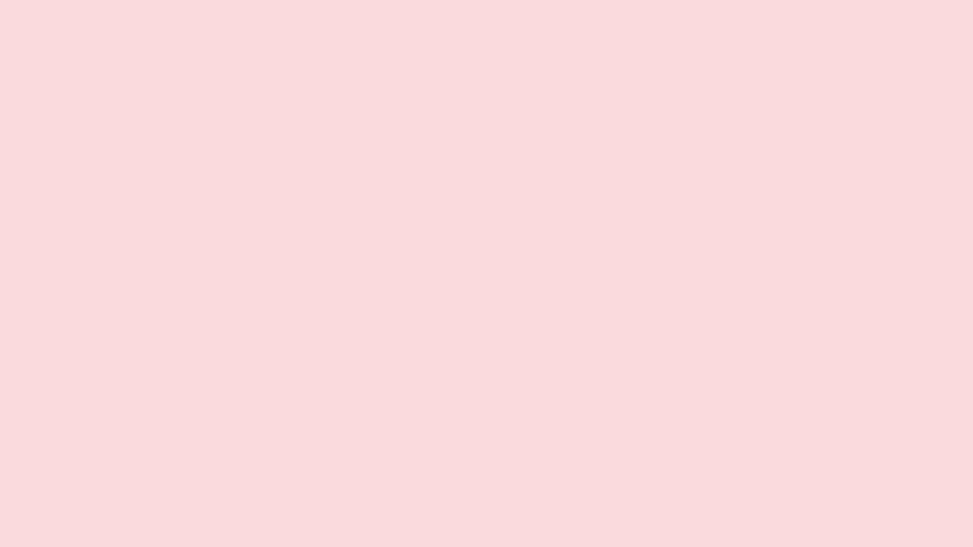 Super Pink Background