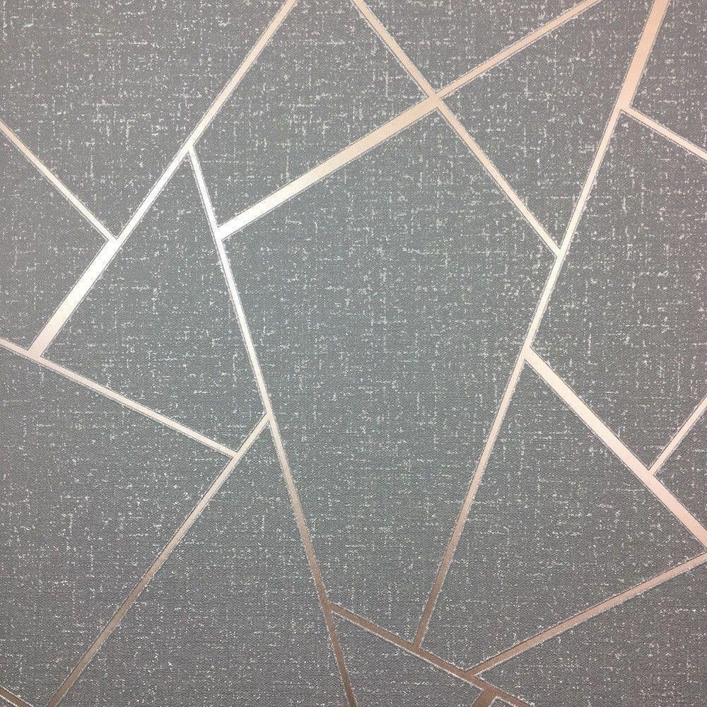 Geometric Picture Top Geometric Wallpaper 23229