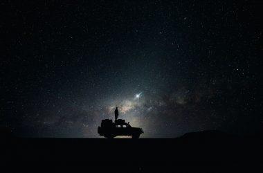 Wonderful Galaxy Wallpaper 23374