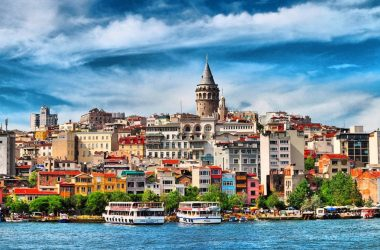 Best Istanbul Wallpaper