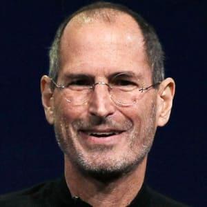 HD Steve Jobs