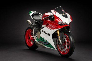 Nice Ducati 1299 Panigale R 24280