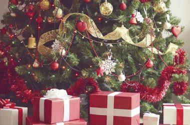 Stunning Christmas