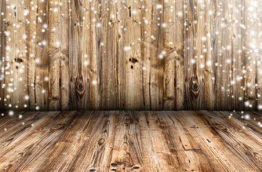 Awesome Wood Background 24965