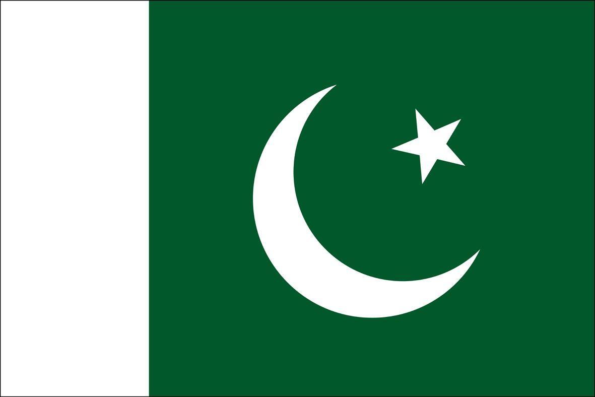 Best Pakistan Wallpaper