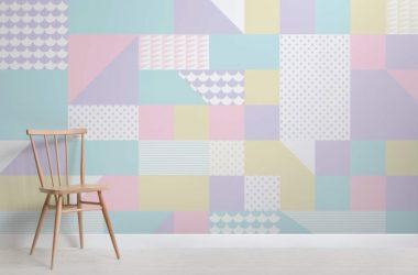 Free Wallpaper Pastel