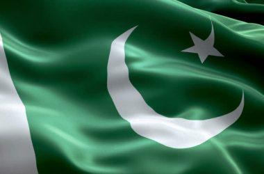 HD Pakistan Wallpaper
