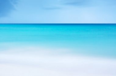 Nice Sea Wallpaper 24766