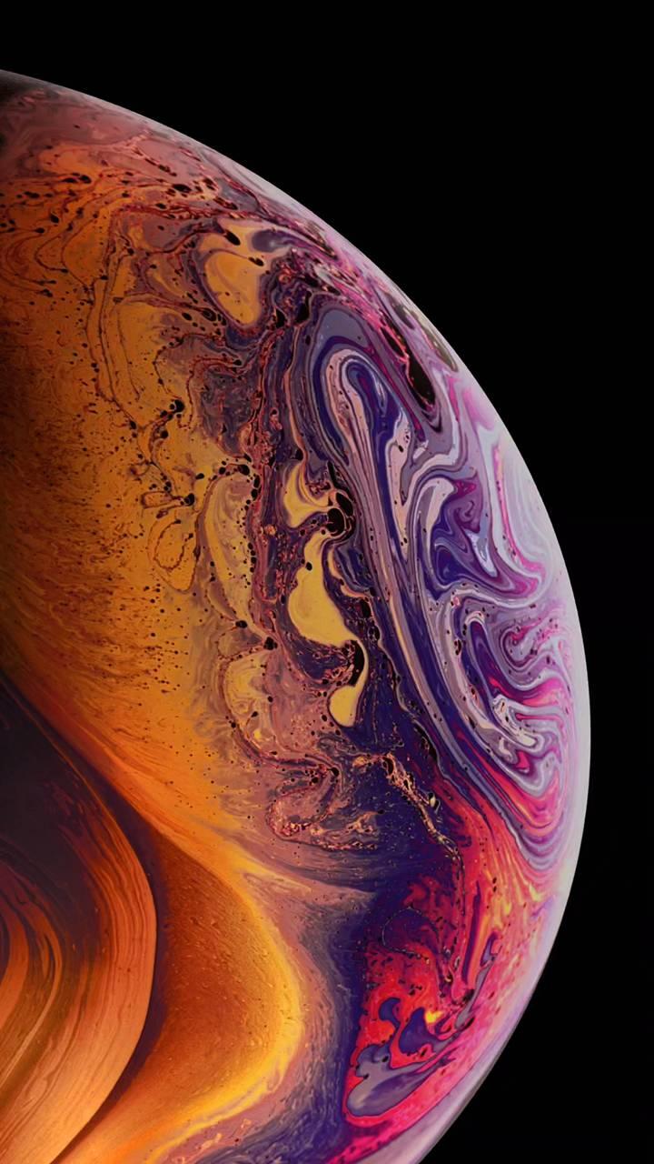 Super Wallpaper iPhone 24729