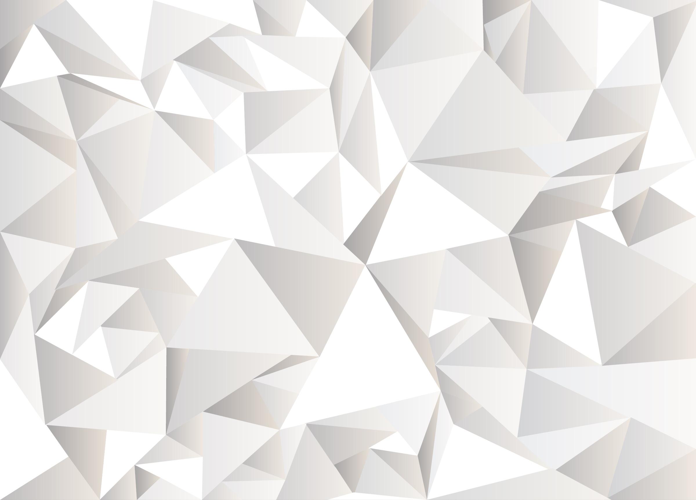 Wonderful White Wallpaper
