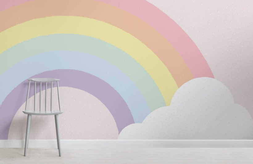 Cute Wallpaper Pastel