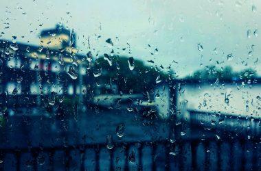 Awesome Rain Background 25033