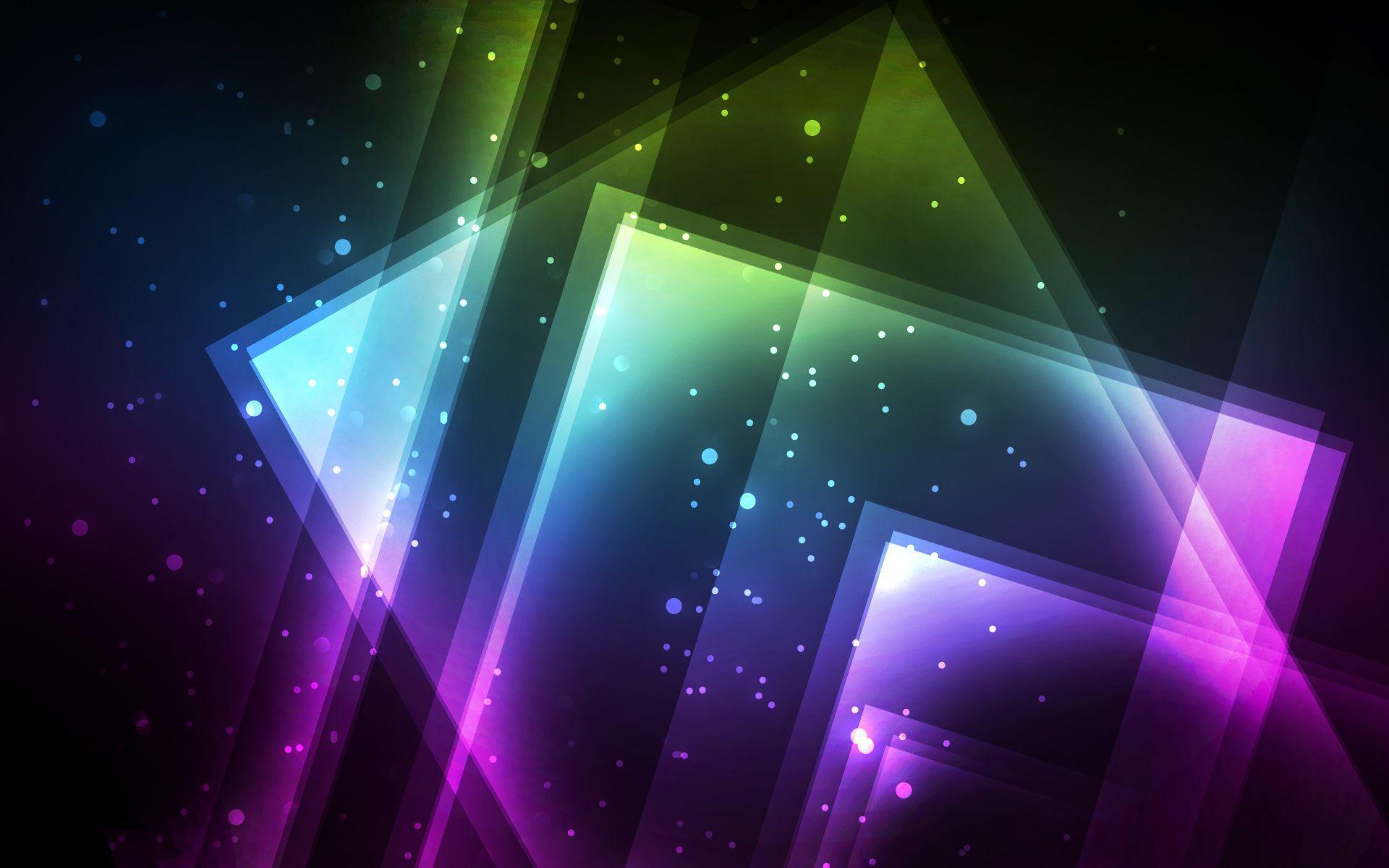 Glow Background Hd Glow Wallpaper 25577