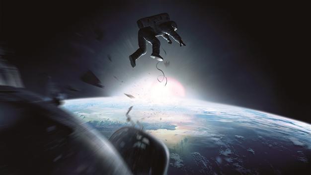 Wonderful Gravity Wallpaper 25558