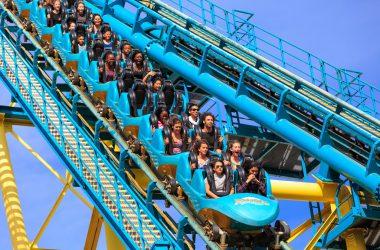 Best Amusement Park 26007