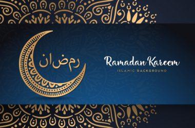 3D Ramadan Mubarak 26121