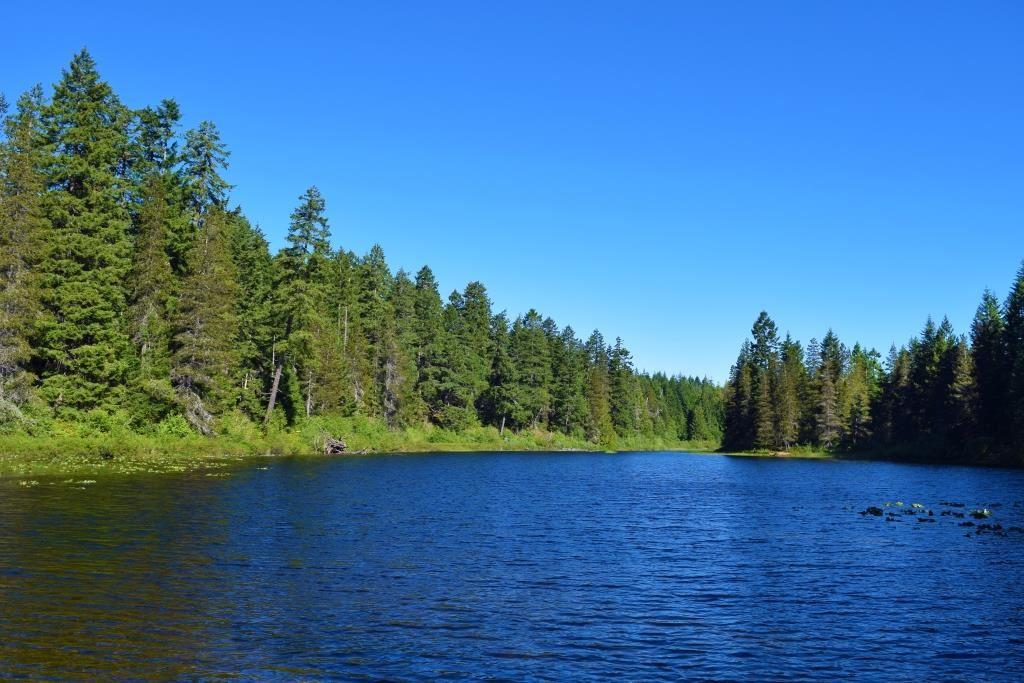 Free Lake Image