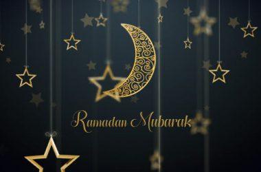 HD Ramadan Mubarak 26127