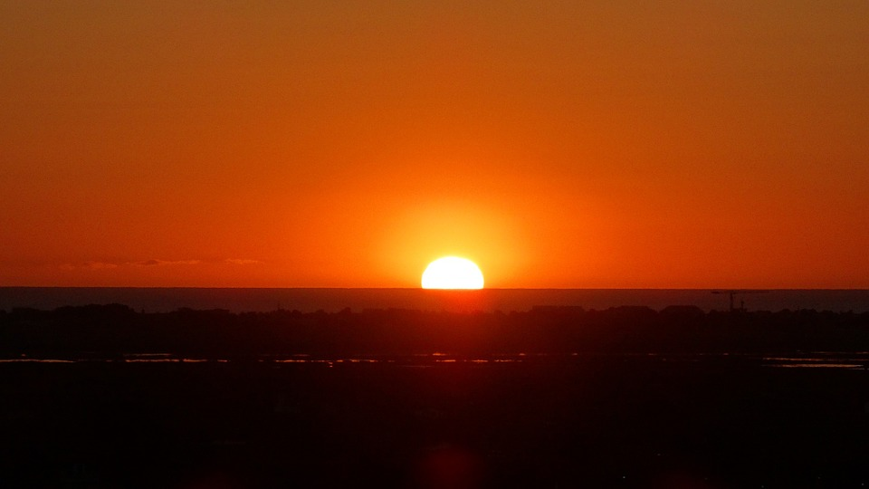 Top Dawn Image