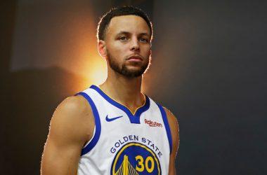 Nice Stephen Curry 26648